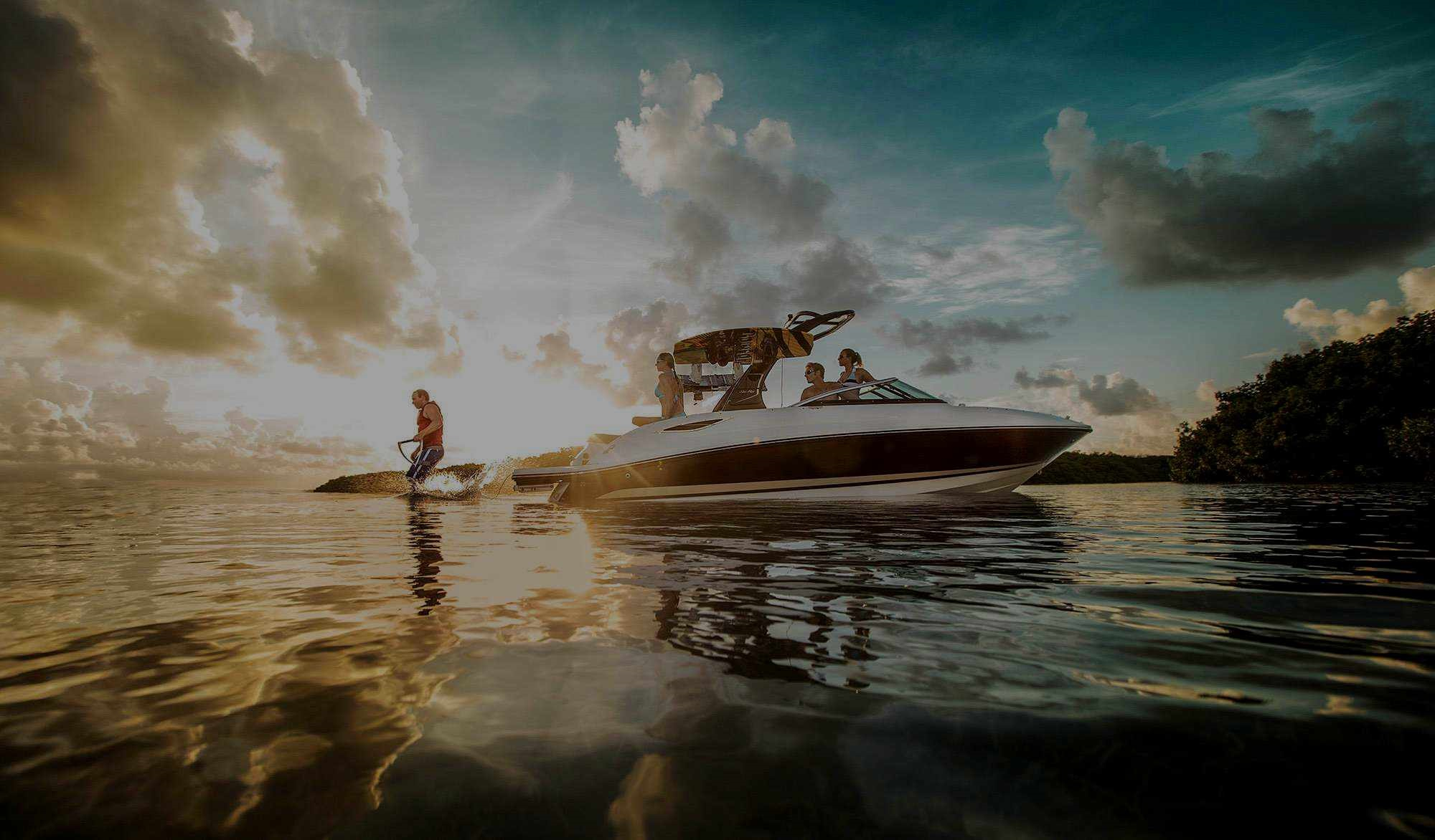 Why Do You Need Boat Insurance?